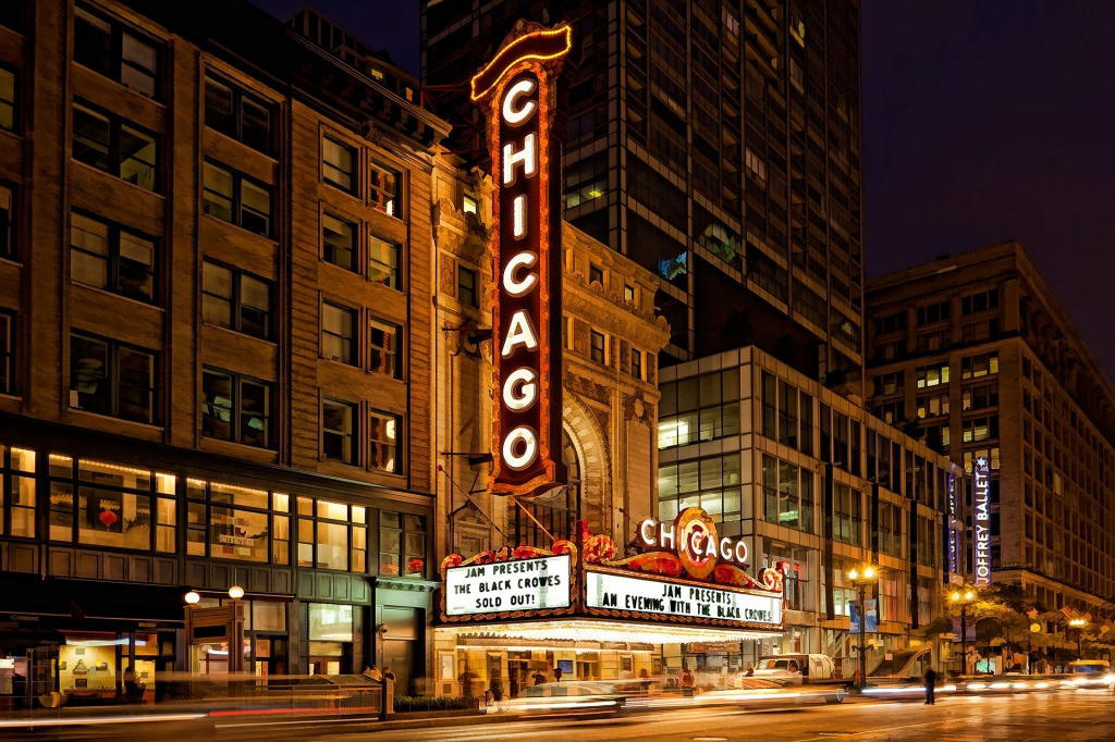 chicago-usa-theater-illuminated-city-night-wallpaper-1.jpg